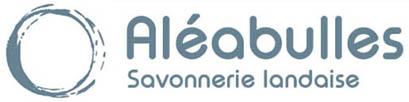 Aléabulles